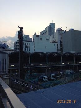 渋谷東口1
