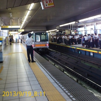 2013091902.jpg